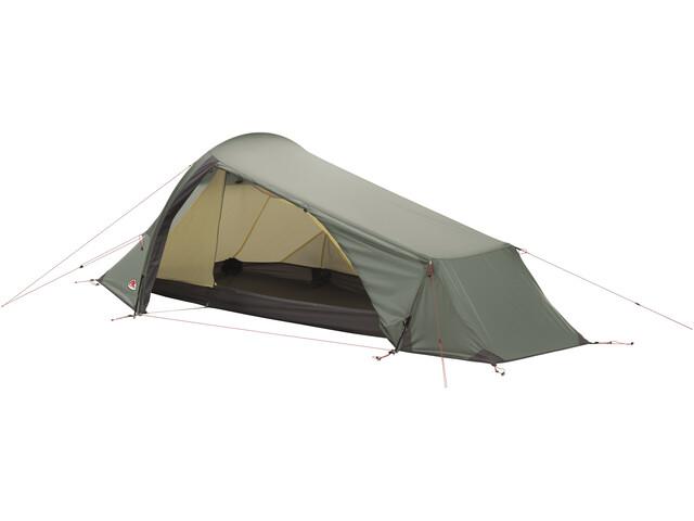 Robens Goldcrest 1 Tente